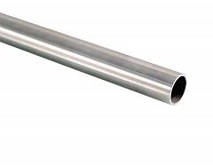 TB-800 SSS Трек D 25х2 нержавеющая сталь