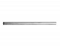 ТA-757 8mm L=3000mm SSS  Пруток