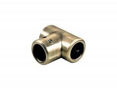 T-902 OBR Соединитель т-образный труба - труба