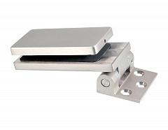 TI-82-4-2 (цвет по SSS) Боковая петля на коробку