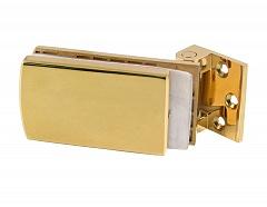TI-85-4-2 TP   Боковая петля на коробку