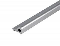 T-118 L=2000mm SC Порог для душевой кабины (алюминий)