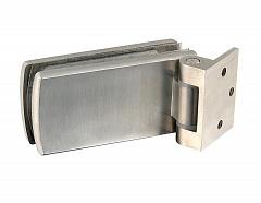 TI-85-4 SSS   Боковая петля на коробку