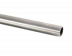 TB-800 PSS Трек D 20х2 нержавеющая сталь